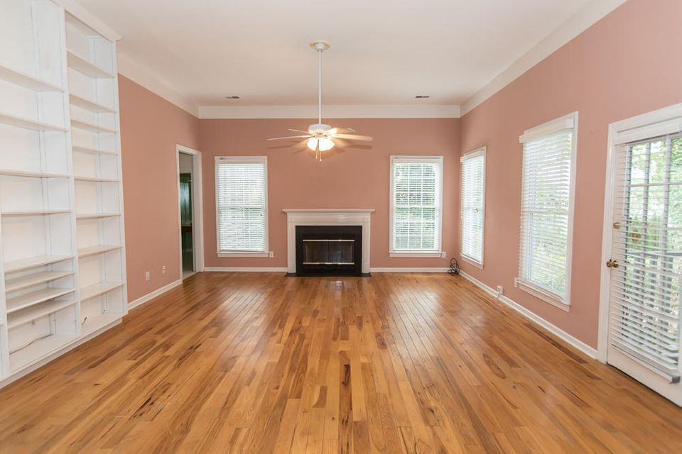 Charleston National Homes For Sale - 3089 Linksland, Mount Pleasant, SC - 15