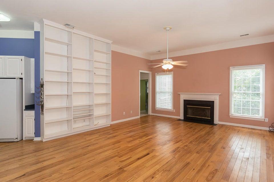Charleston National Homes For Sale - 3089 Linksland, Mount Pleasant, SC - 16