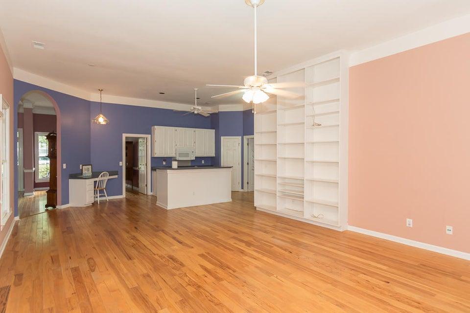 Charleston National Homes For Sale - 3089 Linksland, Mount Pleasant, SC - 22