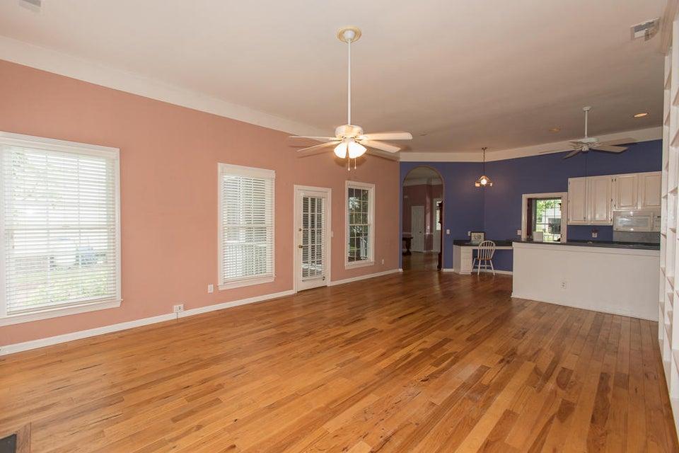 Charleston National Homes For Sale - 3089 Linksland, Mount Pleasant, SC - 23