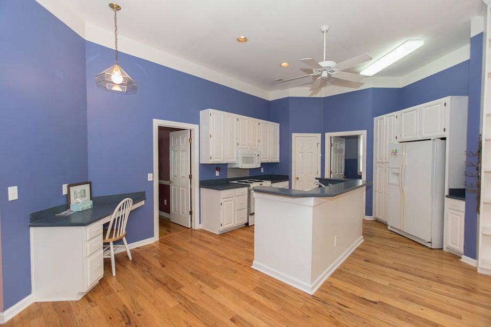 Charleston National Homes For Sale - 3089 Linksland, Mount Pleasant, SC - 27