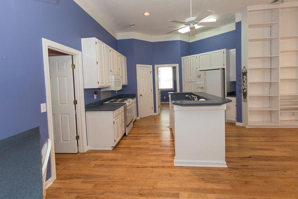 Charleston National Homes For Sale - 3089 Linksland, Mount Pleasant, SC - 26