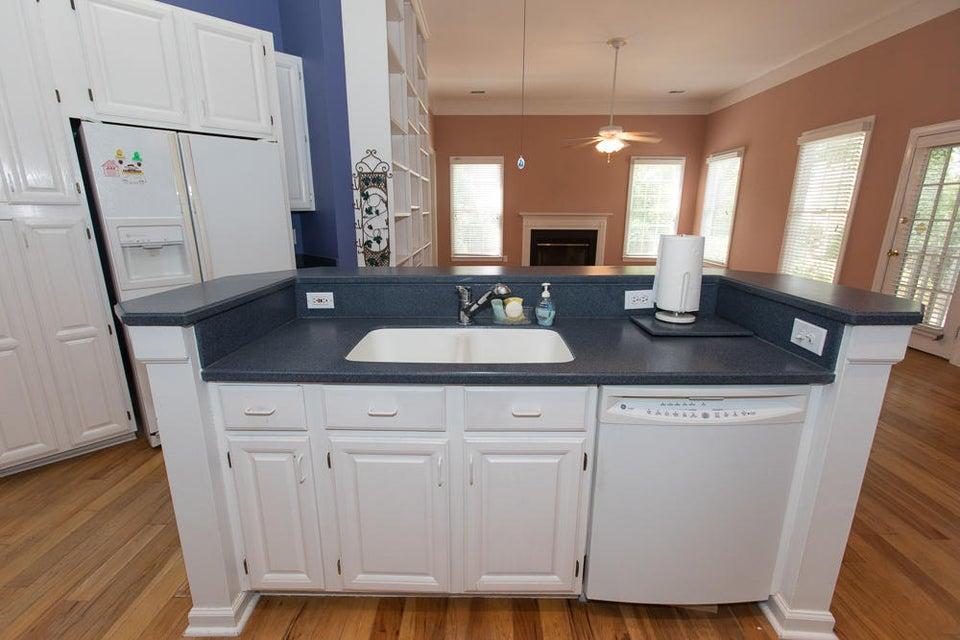 Charleston National Homes For Sale - 3089 Linksland, Mount Pleasant, SC - 25