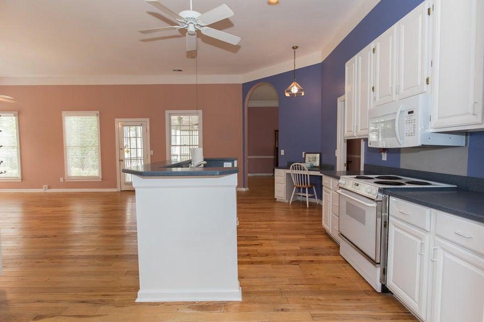 Charleston National Homes For Sale - 3089 Linksland, Mount Pleasant, SC - 24