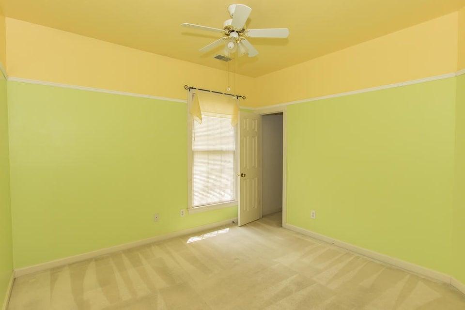 Charleston National Homes For Sale - 3089 Linksland, Mount Pleasant, SC - 13