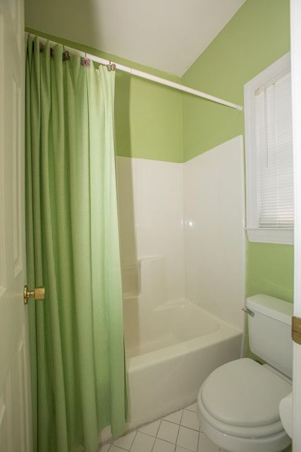 Charleston National Homes For Sale - 3089 Linksland, Mount Pleasant, SC - 7