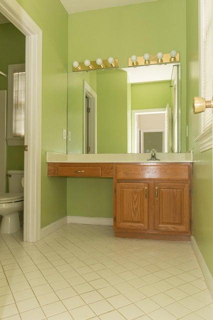 Charleston National Homes For Sale - 3089 Linksland, Mount Pleasant, SC - 12