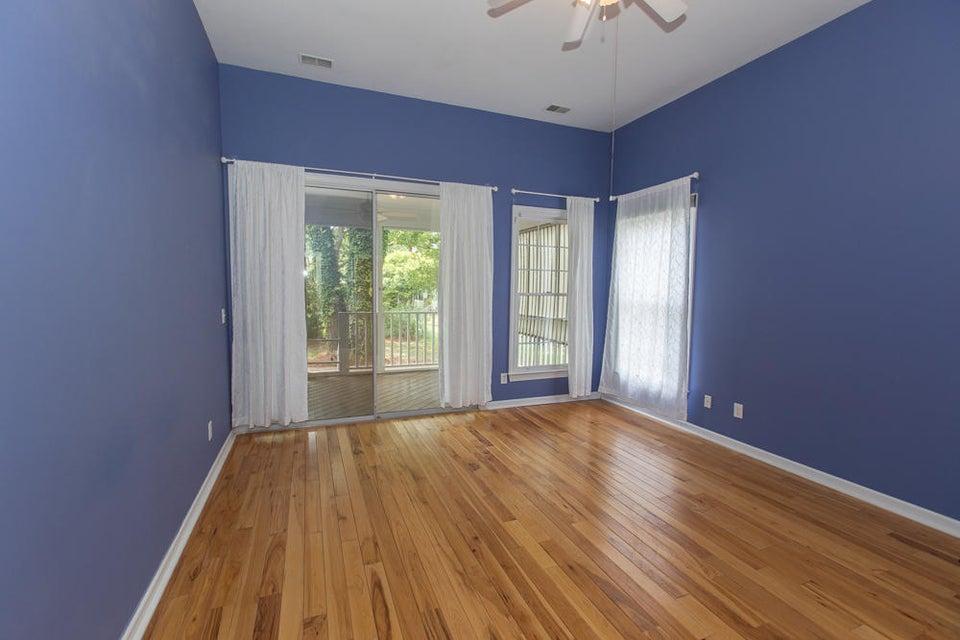 Charleston National Homes For Sale - 3089 Linksland, Mount Pleasant, SC - 11