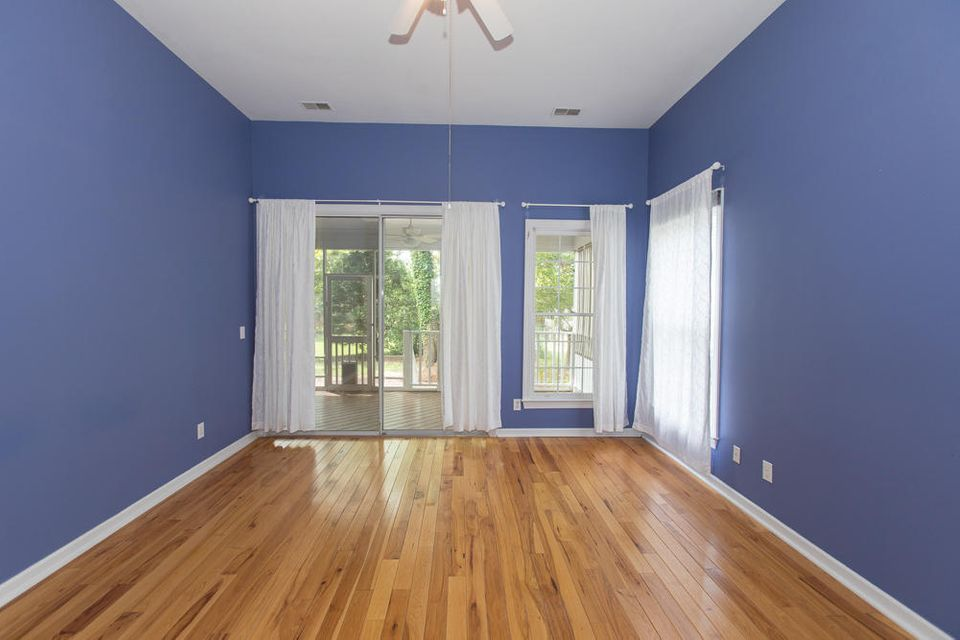Charleston National Homes For Sale - 3089 Linksland, Mount Pleasant, SC - 10