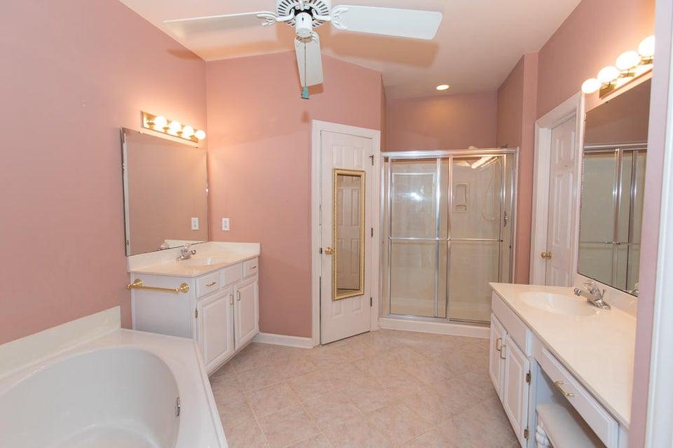 Charleston National Homes For Sale - 3089 Linksland, Mount Pleasant, SC - 32