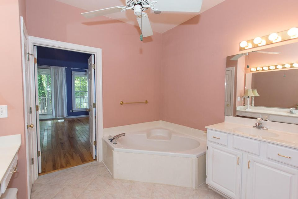 Charleston National Homes For Sale - 3089 Linksland, Mount Pleasant, SC - 9