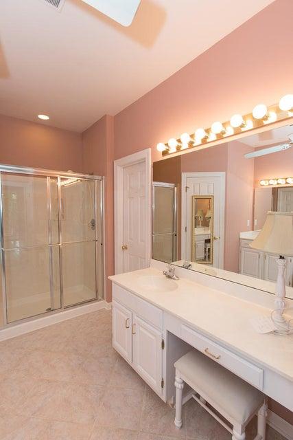 Charleston National Homes For Sale - 3089 Linksland, Mount Pleasant, SC - 8