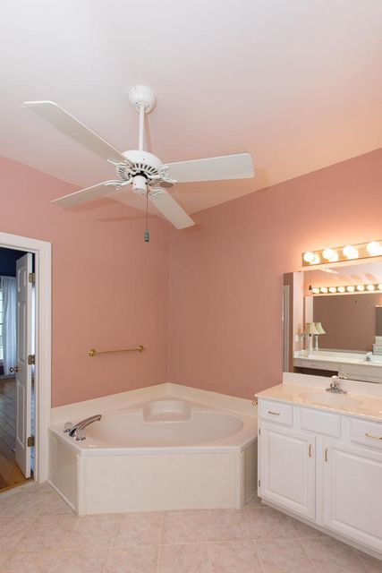 Charleston National Homes For Sale - 3089 Linksland, Mount Pleasant, SC - 31