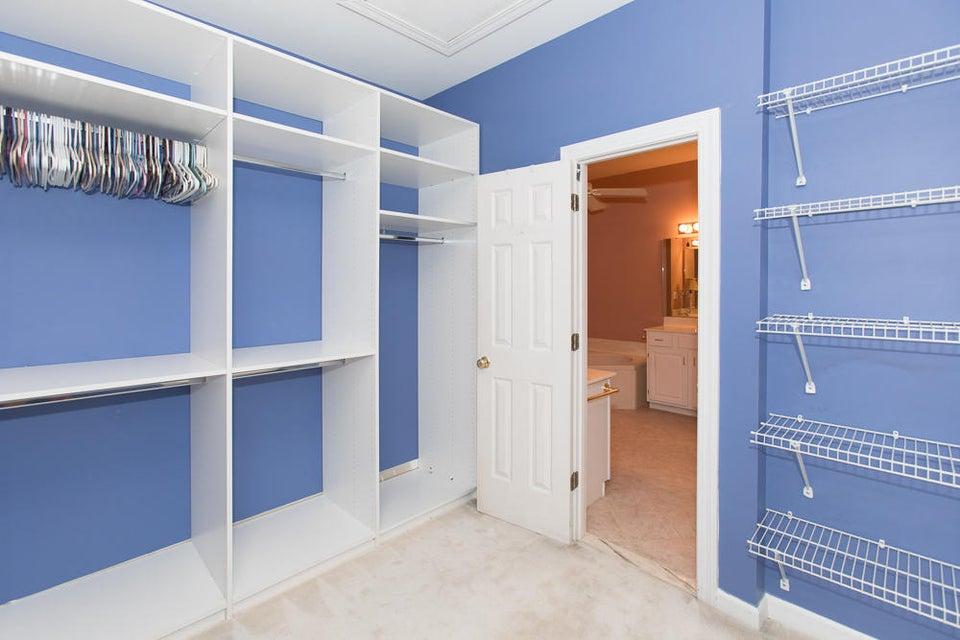 Charleston National Homes For Sale - 3089 Linksland, Mount Pleasant, SC - 5