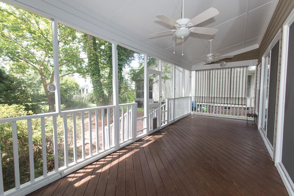 Charleston National Homes For Sale - 3089 Linksland, Mount Pleasant, SC - 1
