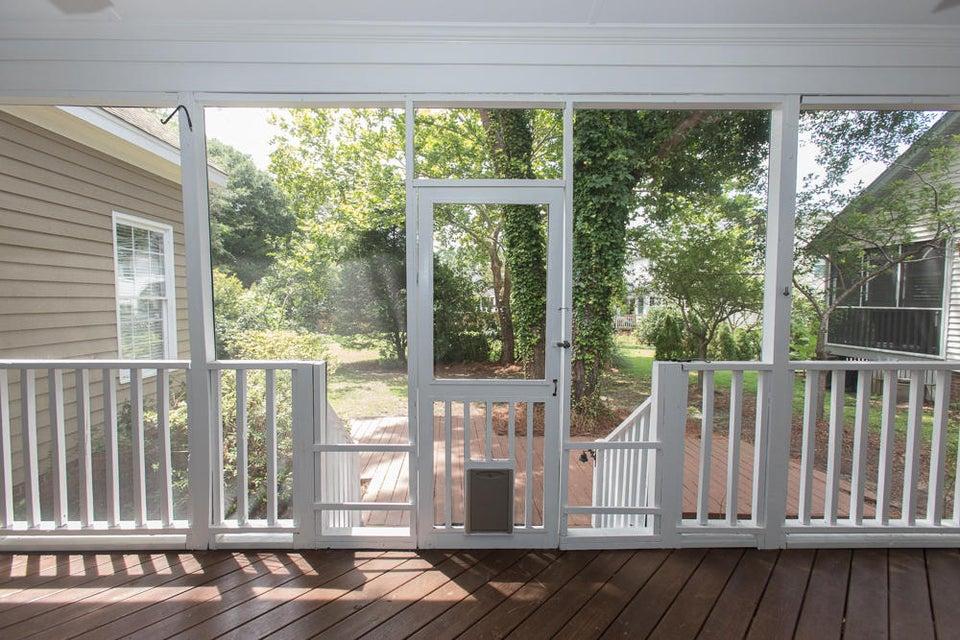 Charleston National Homes For Sale - 3089 Linksland, Mount Pleasant, SC - 2