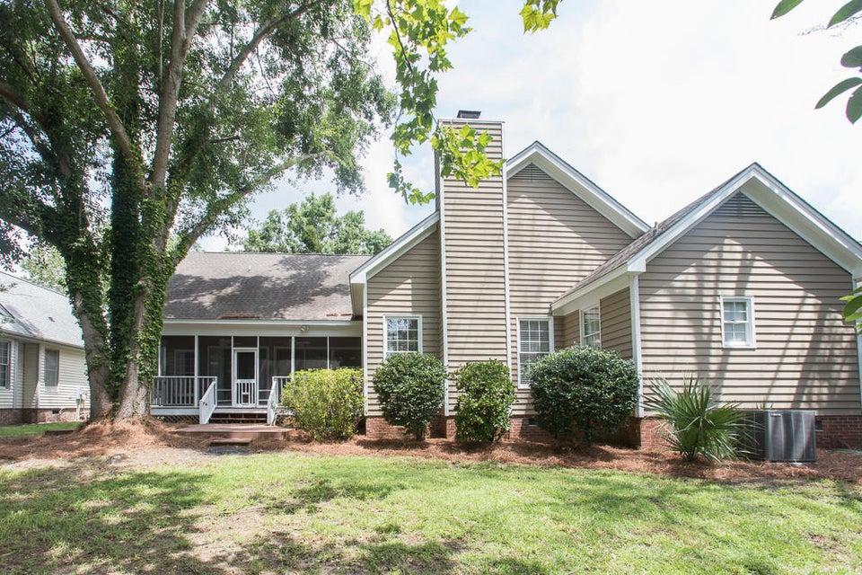 Charleston National Homes For Sale - 3089 Linksland, Mount Pleasant, SC - 3