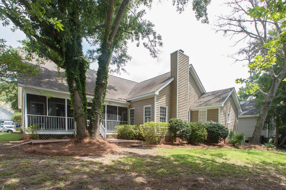 Charleston National Homes For Sale - 3089 Linksland, Mount Pleasant, SC - 4