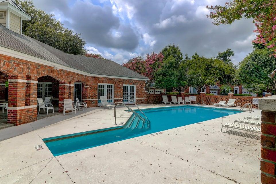 Hunter Lake Commons Homes For Sale - 720 Natchez Circle, Mount Pleasant, SC - 0