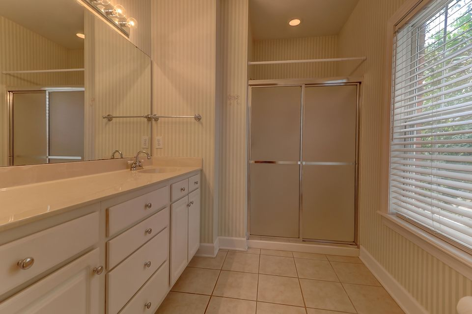 Hunter Lake Commons Homes For Sale - 720 Natchez Circle, Mount Pleasant, SC - 15