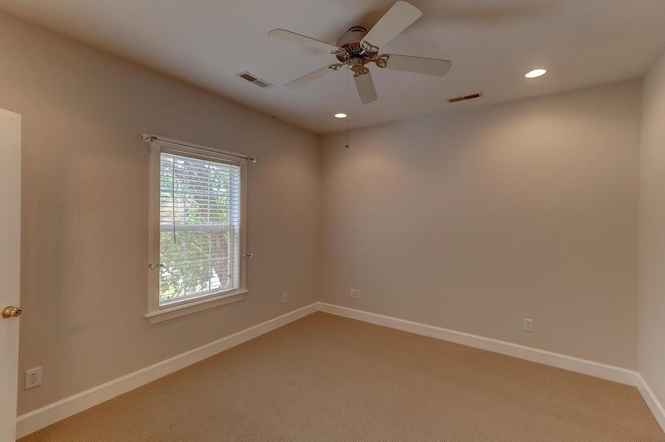 Hunter Lake Commons Homes For Sale - 720 Natchez Circle, Mount Pleasant, SC - 10