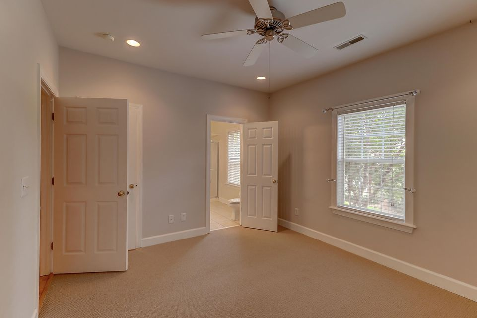 Hunter Lake Commons Homes For Sale - 720 Natchez Circle, Mount Pleasant, SC - 14