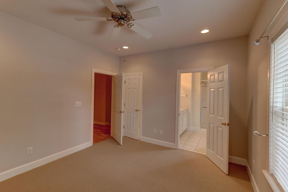 Hunter Lake Commons Homes For Sale - 720 Natchez Circle, Mount Pleasant, SC - 13