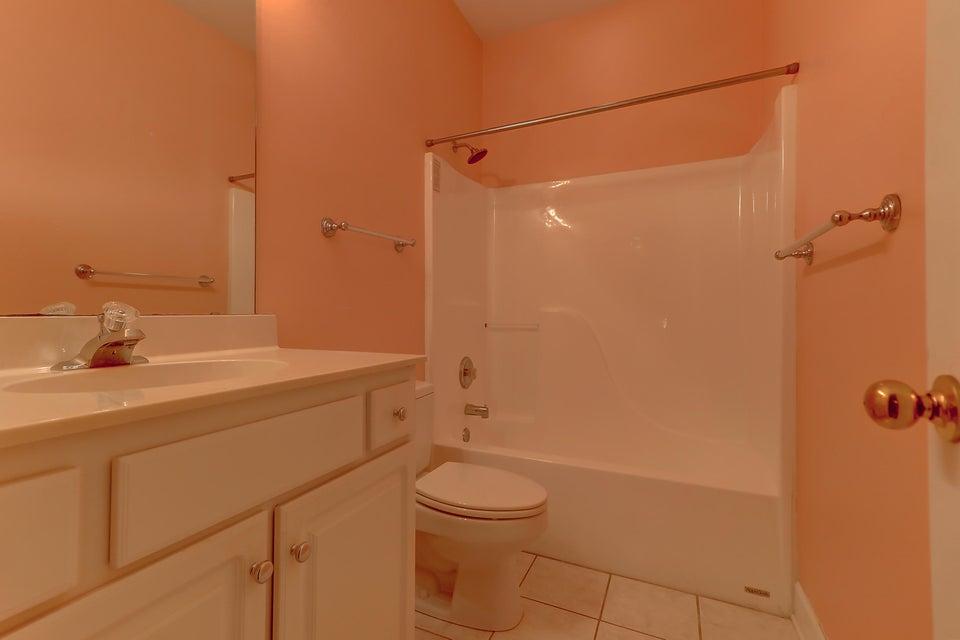 Hunter Lake Commons Homes For Sale - 720 Natchez Circle, Mount Pleasant, SC - 12