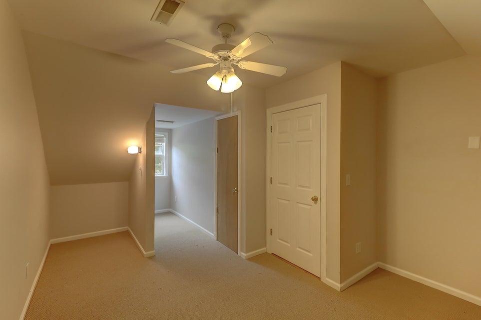 Hunter Lake Commons Homes For Sale - 720 Natchez Circle, Mount Pleasant, SC - 11