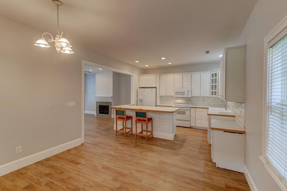 Hunter Lake Commons Homes For Sale - 720 Natchez Circle, Mount Pleasant, SC - 6