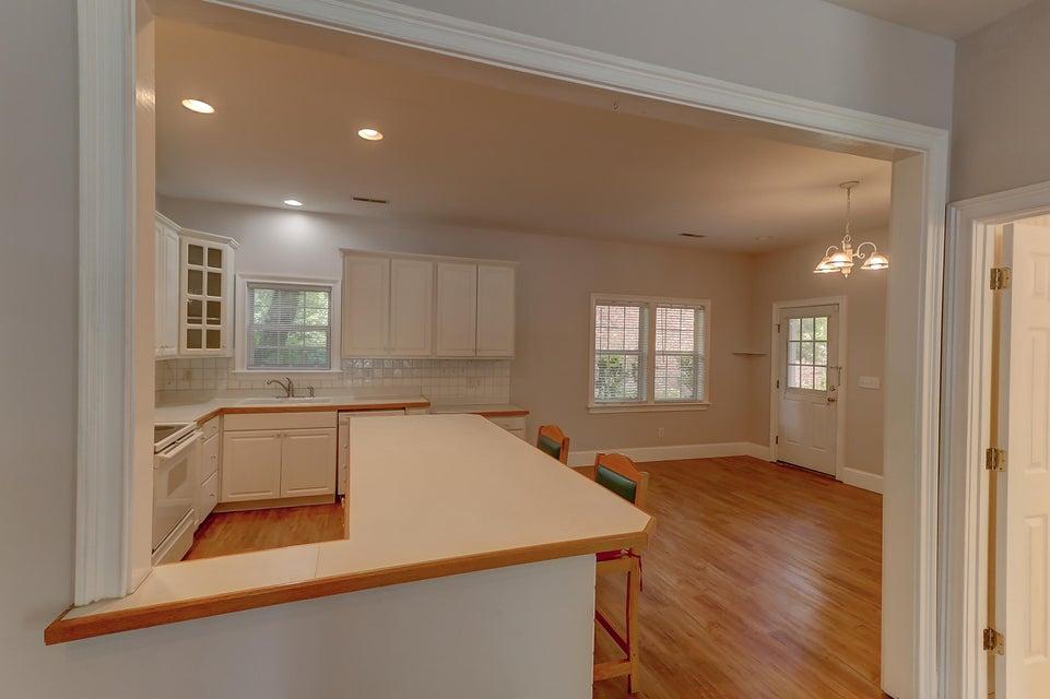 Hunter Lake Commons Homes For Sale - 720 Natchez Circle, Mount Pleasant, SC - 7