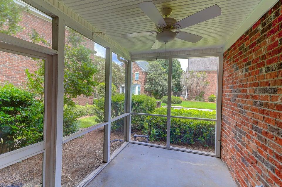Hunter Lake Commons Homes For Sale - 720 Natchez Circle, Mount Pleasant, SC - 16
