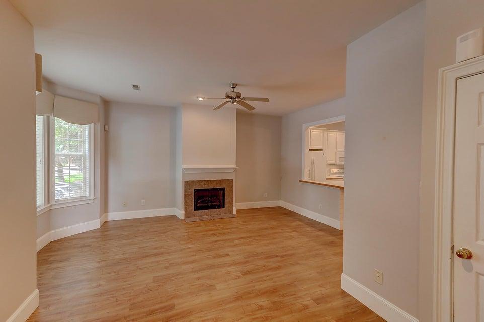 Hunter Lake Commons Homes For Sale - 720 Natchez Circle, Mount Pleasant, SC - 3