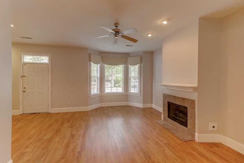 Hunter Lake Commons Homes For Sale - 720 Natchez Circle, Mount Pleasant, SC - 18