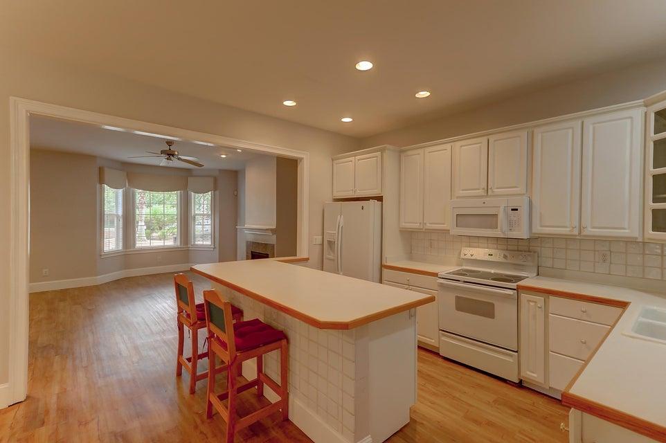 Hunter Lake Commons Homes For Sale - 720 Natchez Circle, Mount Pleasant, SC - 4