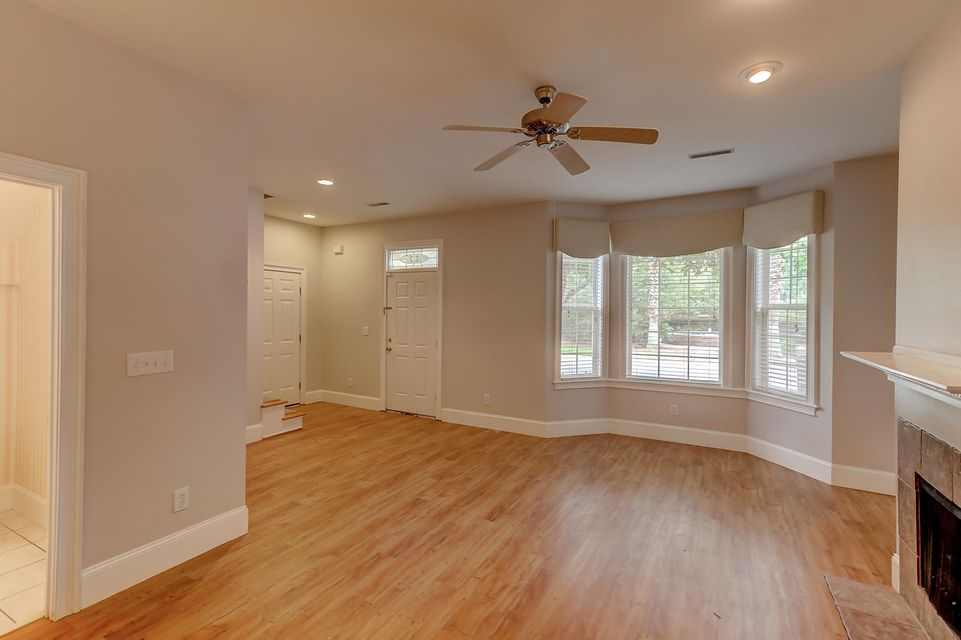 Hunter Lake Commons Homes For Sale - 720 Natchez Circle, Mount Pleasant, SC - 5