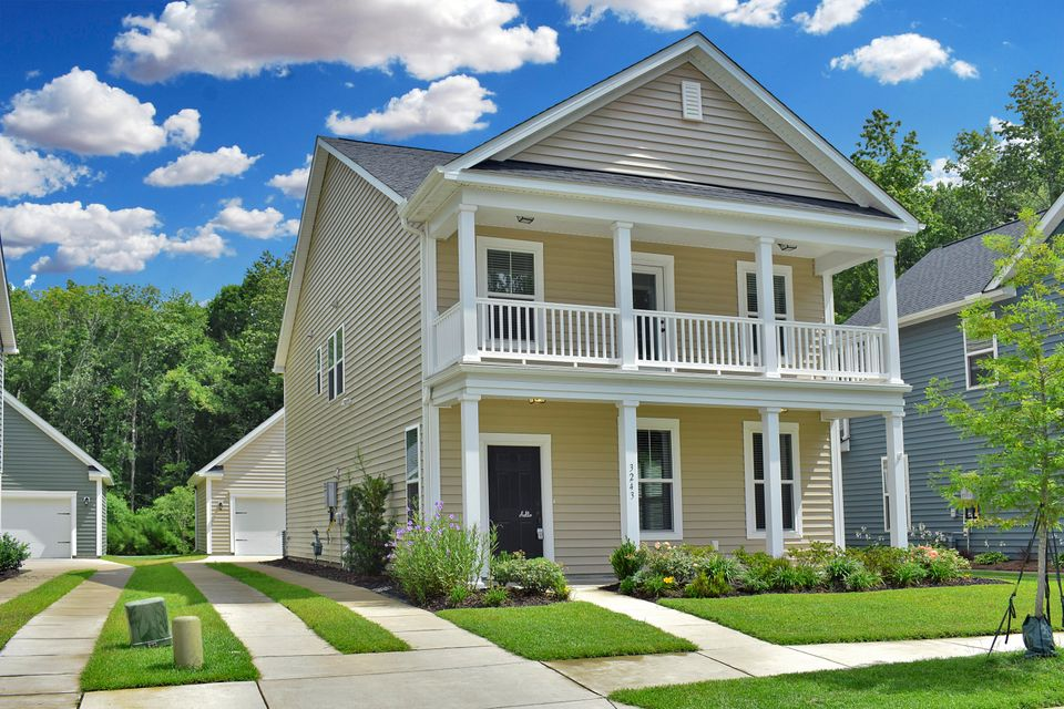 Locountry.com - MLS Number: 18018038