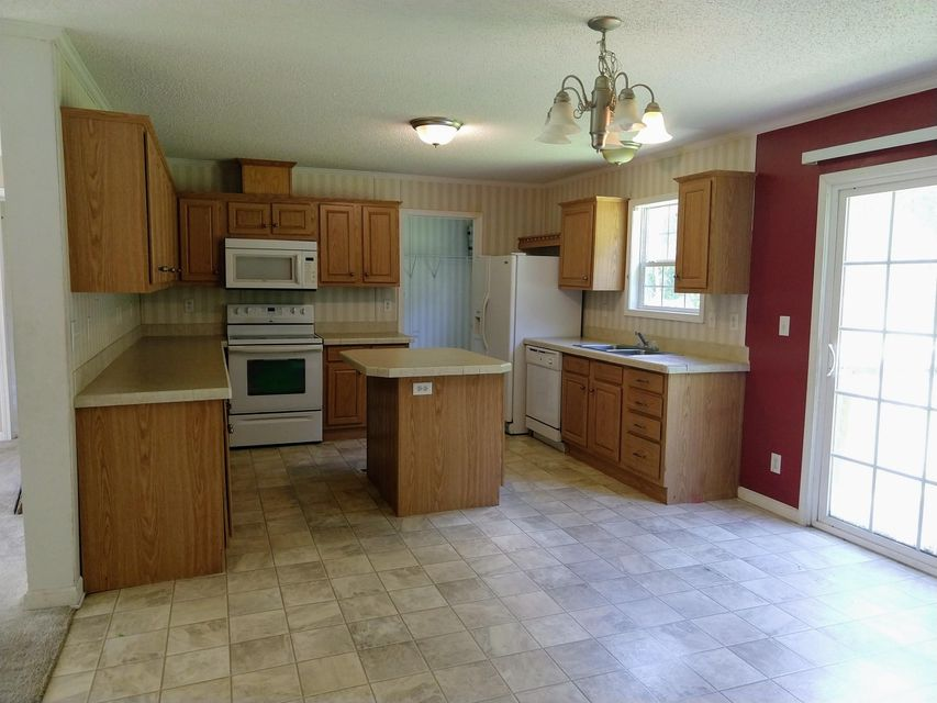 None Homes For Sale - 114 Gertie, Cordesville, SC - 12