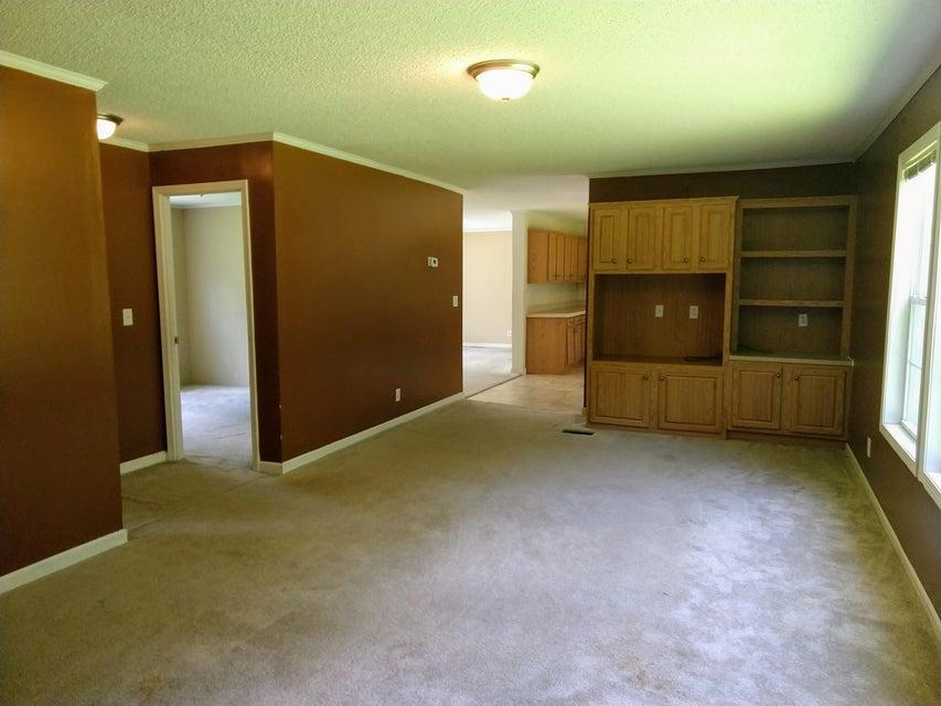 None Homes For Sale - 114 Gertie, Cordesville, SC - 11