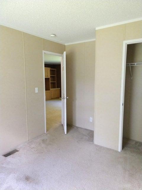 None Homes For Sale - 114 Gertie, Cordesville, SC - 7