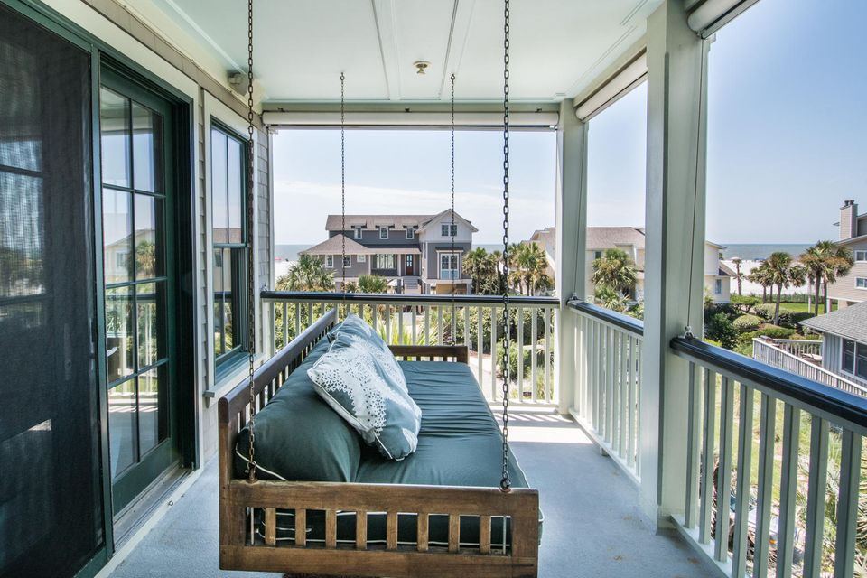 Wild Dunes Homes For Sale - 6 Beachwood E, Isle of Palms, SC - 0