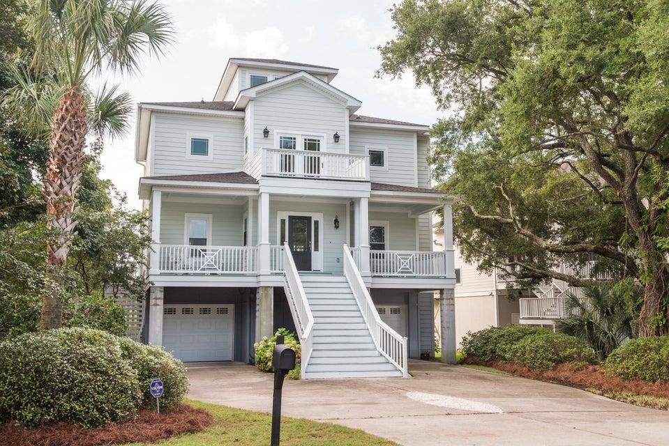 2027 Needlegrass Lane Charleston $600,000.00