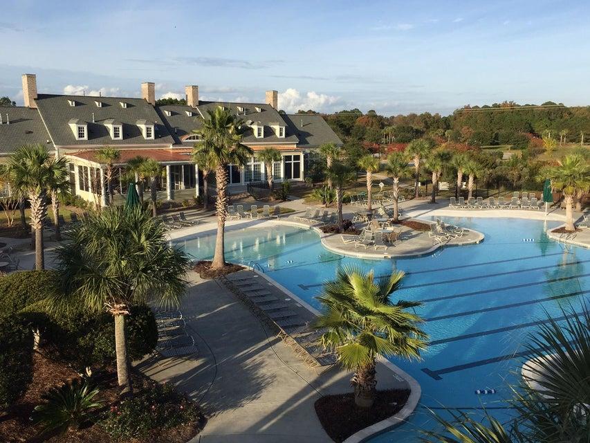 Oak Bluff Homes For Sale - 2 Oak Bluff, Charleston, SC - 24