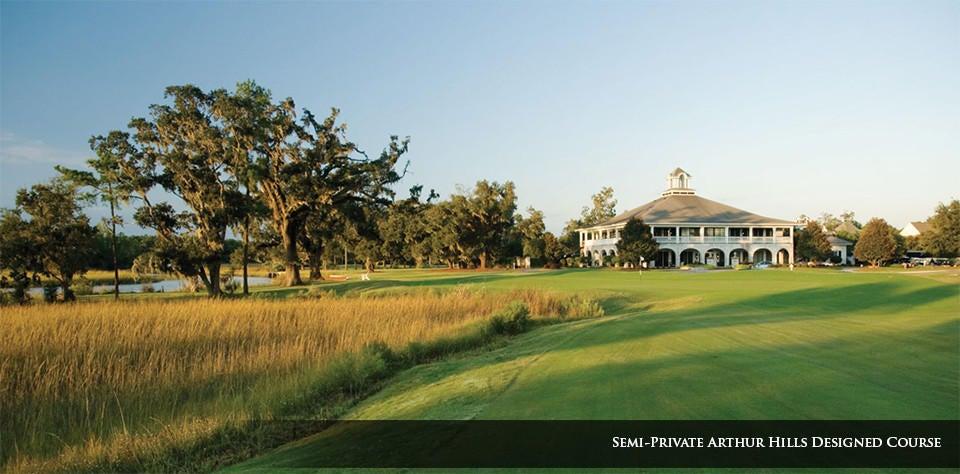 Oak Bluff Homes For Sale - 2 Oak Bluff, Charleston, SC - 25