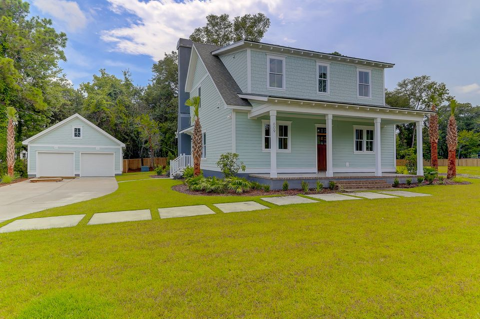 Locountry.com - MLS Number: 17013967