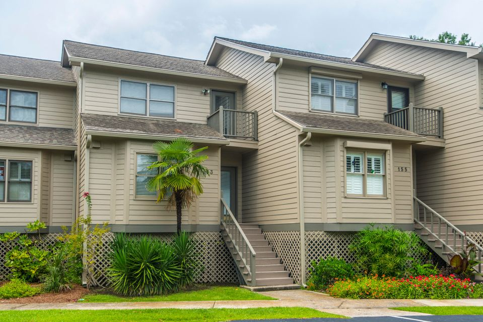 Waterway South Homes For Sale - 153 River Breeze, Charleston, SC - 4