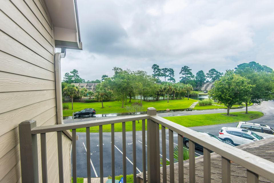 Waterway South Homes For Sale - 153 River Breeze, Charleston, SC - 28