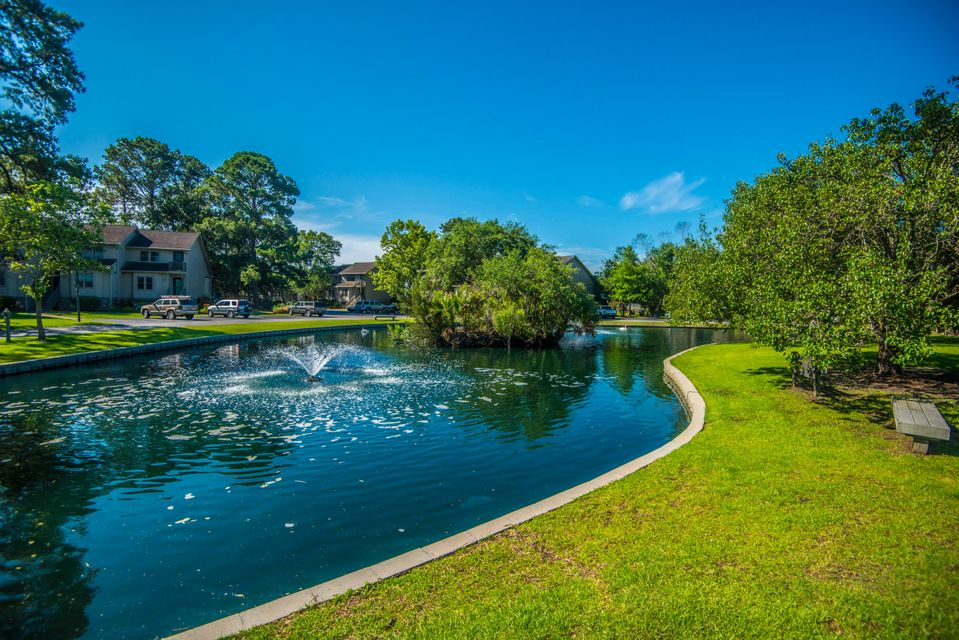 Waterway South Homes For Sale - 153 River Breeze, Charleston, SC - 7