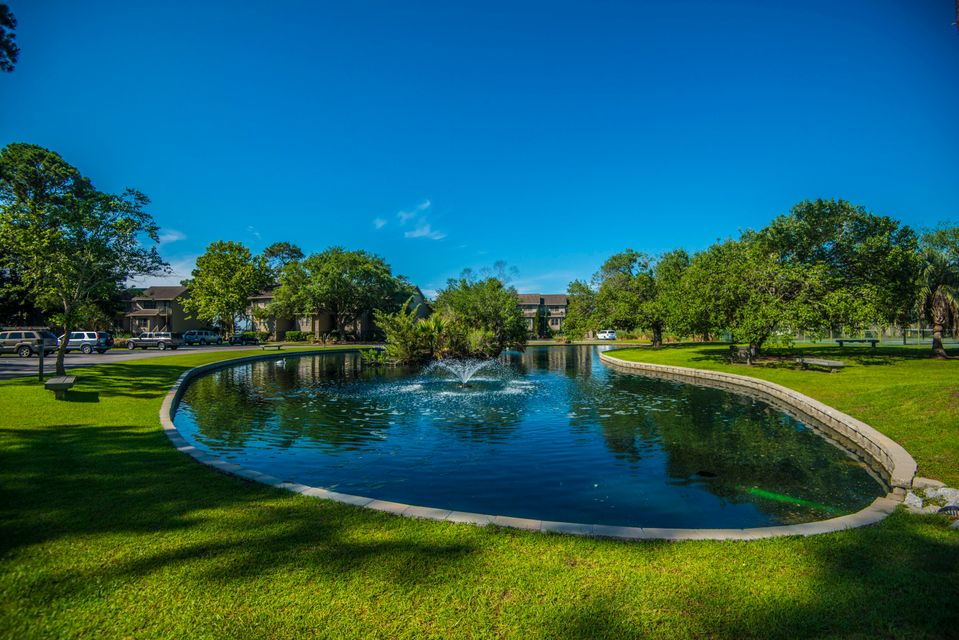 Waterway South Homes For Sale - 153 River Breeze, Charleston, SC - 25