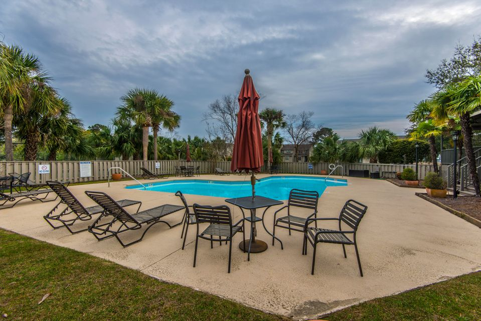 Waterway South Homes For Sale - 153 River Breeze, Charleston, SC - 1
